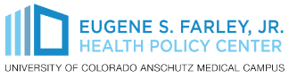Eugene S. Farley, Jr. Health Policy Center